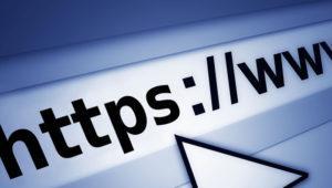 Chrome 68 marcará todos los sitios HTTP como inseguros