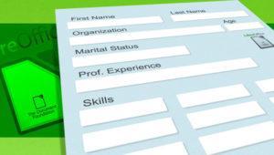 Cómo editar PDF gratis utilizando LibreOffice