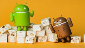Cómo descargar y usar Android 7.1 en tu ordenador