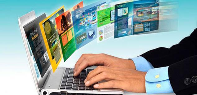 convertir web en aplicación