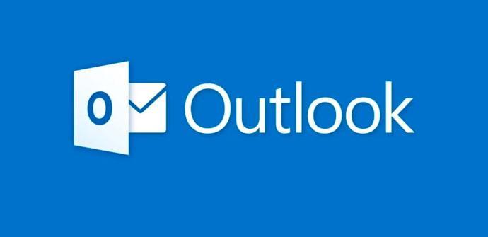 Ver noticia 'Cómo usar Outlook sin una cuenta de correo'