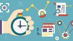MapsOfMind, una web para crear diagramas gratis y mejorar tu productividad