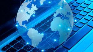 Aplicaciones gratis para controlar el tráfico de Internet en Windows 10