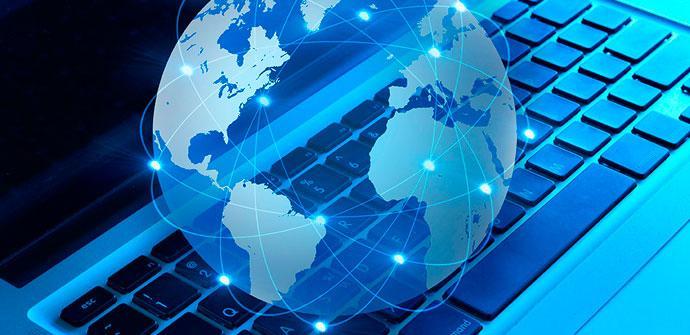 Ver noticia 'Aplicaciones gratis para controlar el tráfico de Internet en Windows 10'