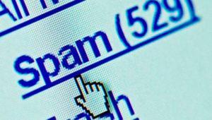 Los mejores servicios para crear cuentas de correo temporales para evitar el spam