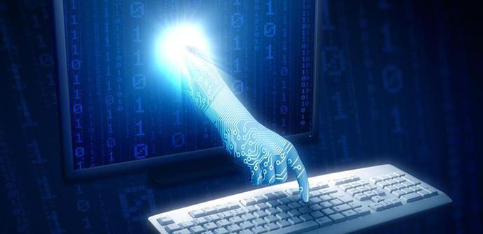Spyware Dia Internet Seguro
