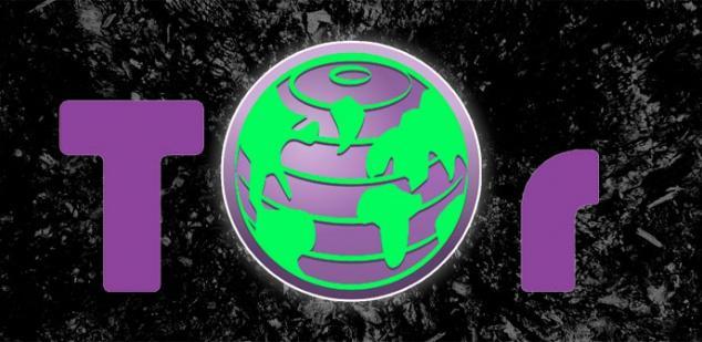 Ver noticia 'Las mejores alternativas a Tor para navegar de forma privada'
