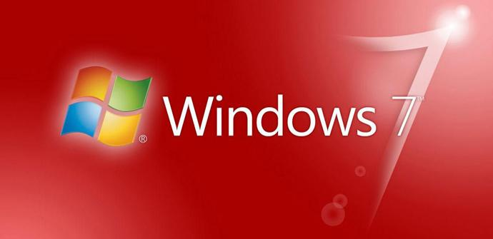 Windows 7 antivirus