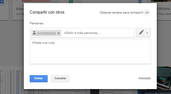 Googlel Drive
