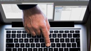 La función de Asistencia Remota de Windows puede ser explotada para robar archivos personales