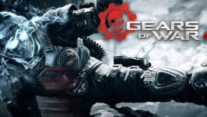 Gears of War 4 crackeado, vuelve a caer un nuevo juego UWP
