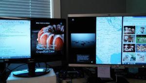 Cómo configurar Windows 10 para apagar el monitor pulsando el botón de encendido del ordenador