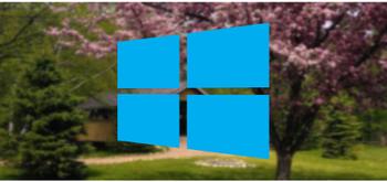 Windows 10 Spring Creators Update: Cómo preparar nuestro ordenador para la próxima actualización de Windows