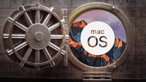El malware para macOS se multiplica por 3. Cómo protegernos del malware en macOS