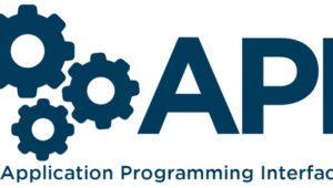 Muchas veces hemos oído hablar de una API, pero ¿qué es exactamente?