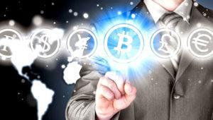 Algunos desarrolladores podrían ofrecer gratis sus aplicaciones de pago a cambio de usar tu PC para minar criptomonedas
