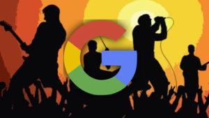 Crea tu propia música desde el navegador con este nuevo proyecto de Google