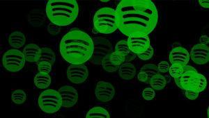 Aplicaciones online gratis para sacar el máximo partido a Spotify