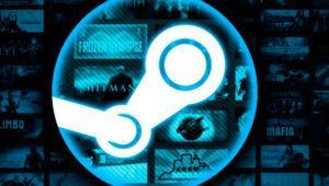Herramientas online para sacar el máximo partido a Steam