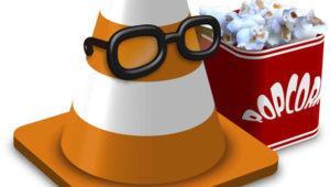 ¿Problemas con los colores al reproducir vídeo en VLC? Así puedes solucionarlo