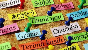 Aprende idiomas viendo vídeos en YouTube con CaptionPop