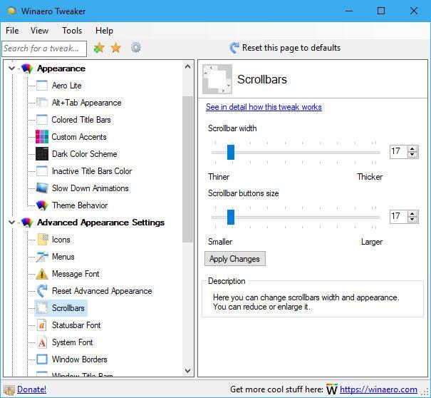 optimizar y personalizar Windows 10