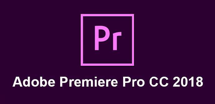 Adobe Sensei AI