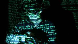 Qué es una Botnet y cómo protegernos de estas redes zombie
