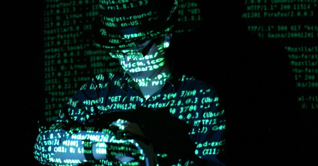 Ver noticia 'Qué es una Botnet y cómo protegernos de estas redes zombie'