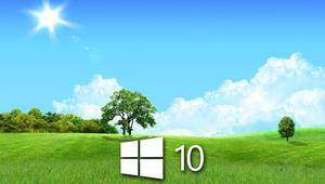 Cómo forzar la actualización a Windows 10 April 2018 Update ya mismo