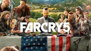 Far Cry 5 crackeado: rompen la protección Denuvo 5 en 20 días