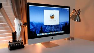 Steam, y muchos más juegos y aplicaciones, podrían dejar de funcionar en breve en macOS