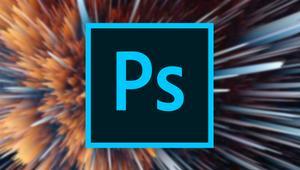 Cómo editar una imagen a un tamaño concreto con Photoshop