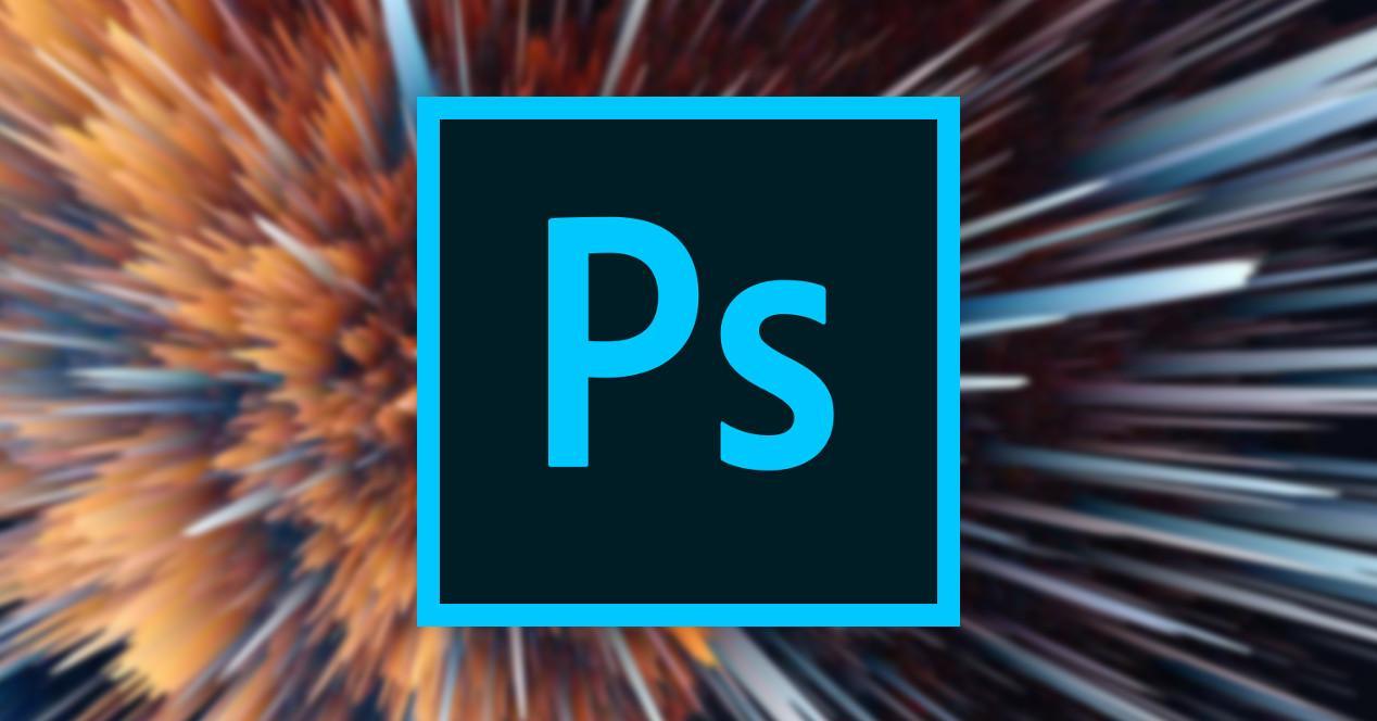 Photoshop Velocidad