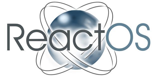 ReactOS
