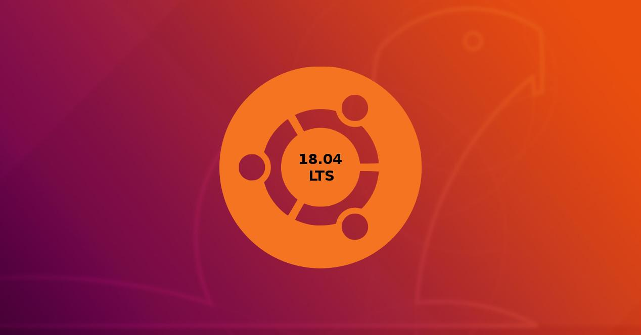 Ver noticia 'Ubuntu 18.04 LTS
