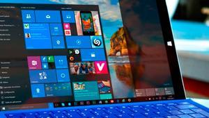 Cómo guardar un listado con todos los programas instalados en Windows