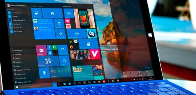 programas instalados en windows