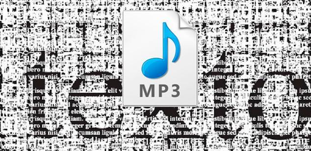 bajar aplicacion para convertir musica mp3