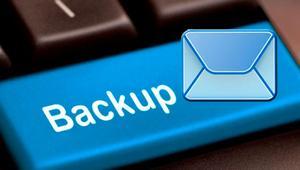 Haz una copia de seguridad de tus correos con MailStore Home