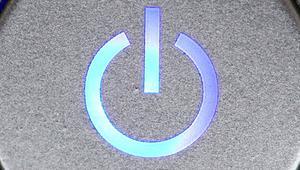 Cómo cambiar la configuración del botón de encendido en Windows 10