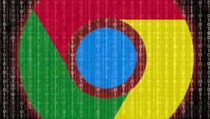 Así es el antivirus de Google Chrome que está analizando tus archivos sin que lo sepas