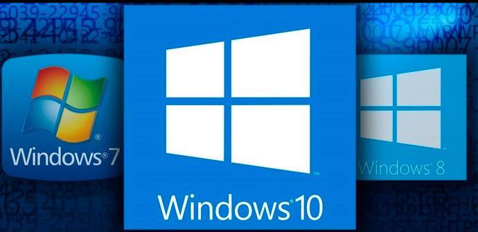 modo compatibilidad windows 10