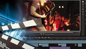Crea y edita vídeos fácilmente desde tu navegador con Clipchamp Create