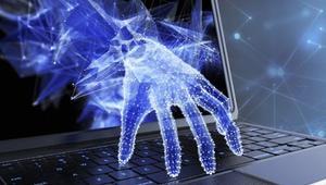Las estafas de soporte técnico están creciendo y cualquier usuario puede ser una víctima, advierte Microsoft