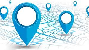Webs gratis para añadir ubicación geográfica a tus fotos