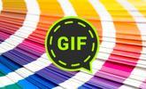 Webs gratis para cambiar de color tus GIFs