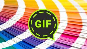 Cómo convertir un GIF animado en un vídeo en pocos segundos