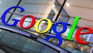 Después de lo de Google+, Google promete muchos más controles de privacidad