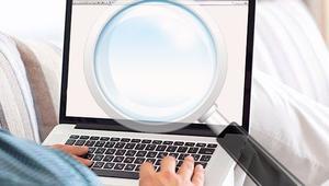 Encuentra rápidamente cualquier contenido entre tu historial de navegación con Memex